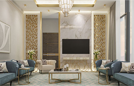 Shaurya Construction Gallery images
